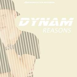 DYNAM-Reasons