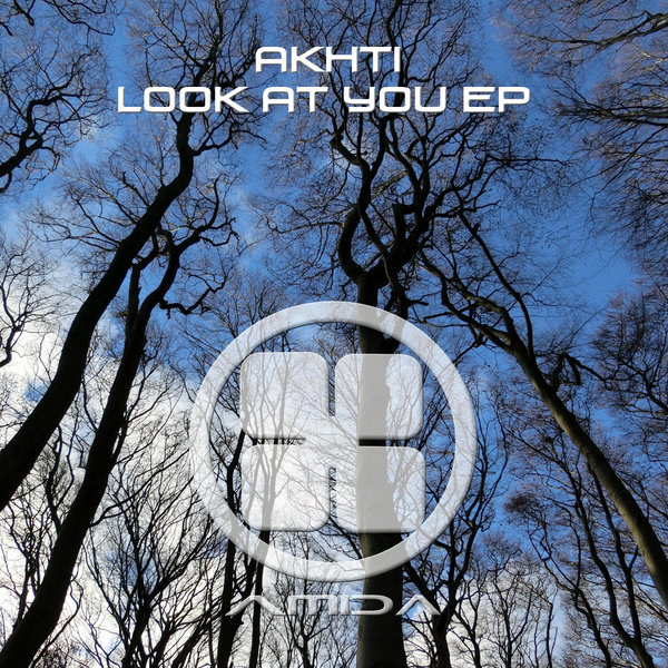 AKHTI-Look At You
