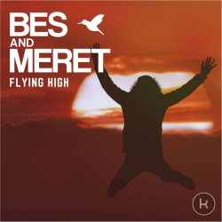 BES & MERET-Flying High