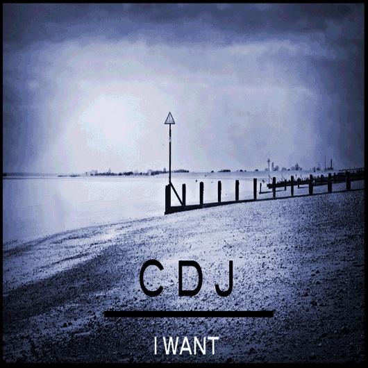 CDJ-I Want