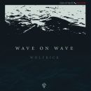 WOLFRICK-Wave On Wave