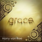 HARRY VAN REE-Grace