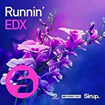 EDX-Runnin´