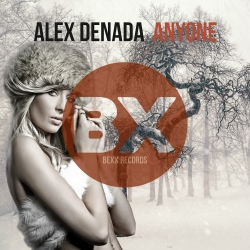 ALEX DENADA-Anyone