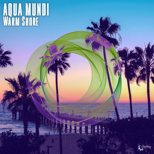 AQUA MUNDI-Warm Shore