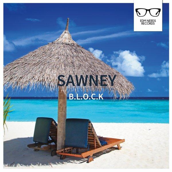 SAWNEY-Helix