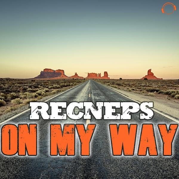 RECNEPS-On My Way