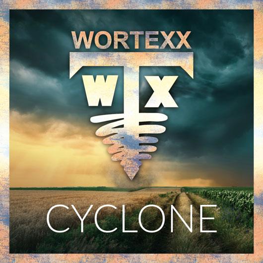 WORTEXX-Cyclone