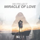 RR PROJECT-Miracle Of Love