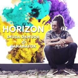INUSA DAWUDA & BANANAFOX-Horizon