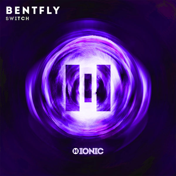 BENTFLY-Switch