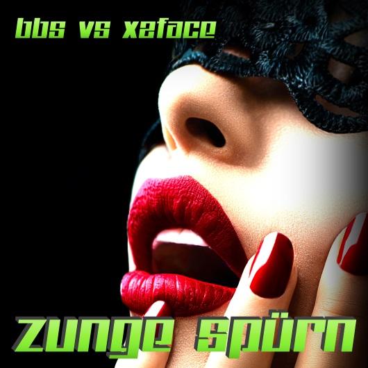 BBS VS. X2FACE-Zunge Spürn