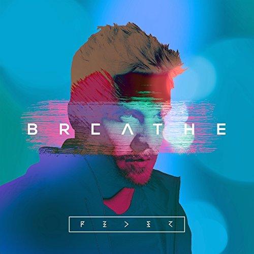 FEDER-Breathe