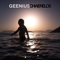 GEENIUS-Schwerelos