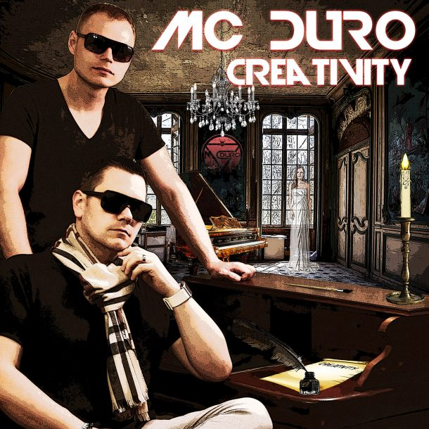 MC DURO-Creativity