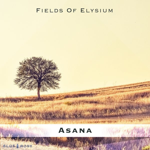 ASANA-Fields Of Elysium
