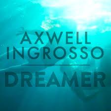 AXWELL INGROSSO-Dreamer