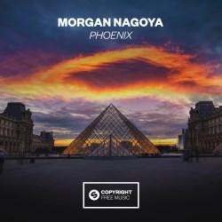 MORGAN NAGOYA-Phoenix
