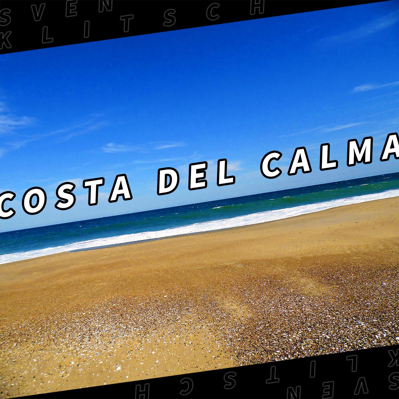 SVEN KLITSCH-Costa Del Calma