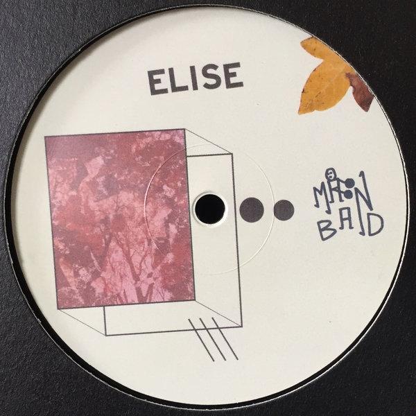 ELISE-Seropram