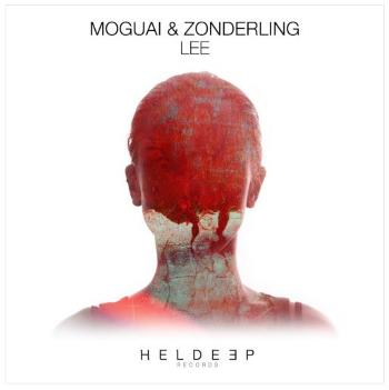 MOGUAI & ZONDERLING-Lee