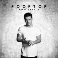 NICO SANTOS-Rooftop