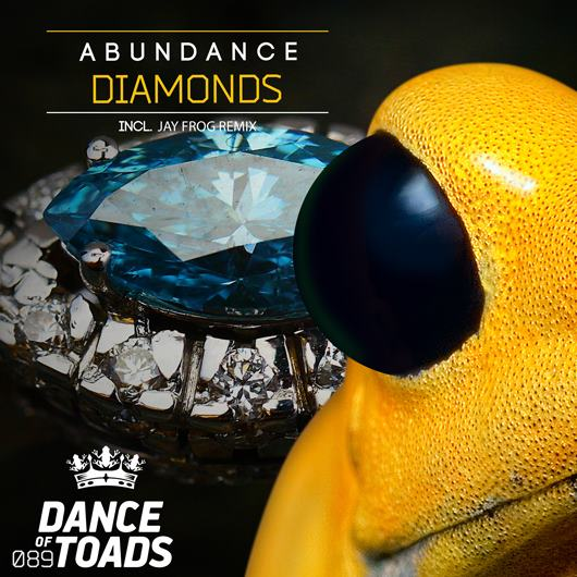 ABUNDANCE-Diamonds