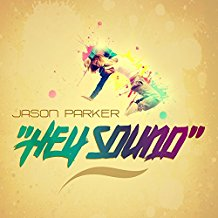 JASON PARKER-Hey Sound