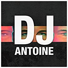 DJ ANTOINE FEAT. ARMANDO & JIMMI THE DEALER-El Paradiso