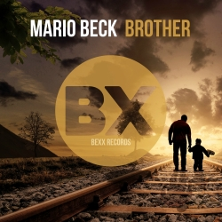 MARIO BECK-Brother