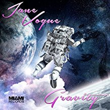 JANE VOGUE-Gravity