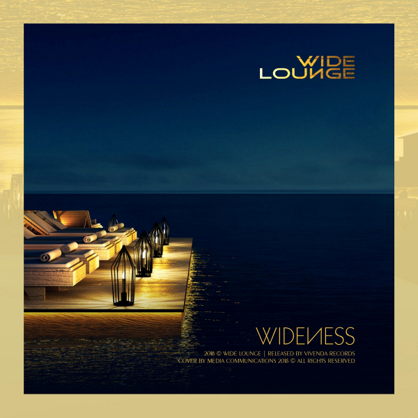WIDE LOUNGE-Wideness