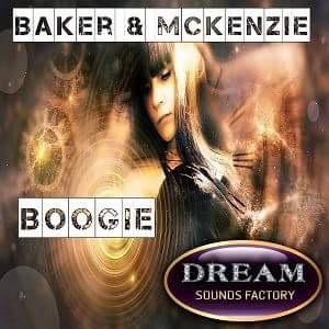 BAKER & MCKENZIE-Boogie