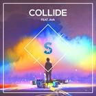 DJ SELECTA & AVA-Collide