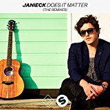 JANIECK-Does It Matter