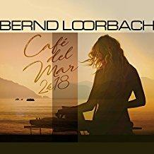 BERND LOORBACH-Cafe Del Mar 2k18
