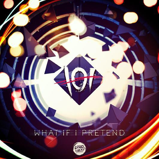 IOI-What If I Pretend