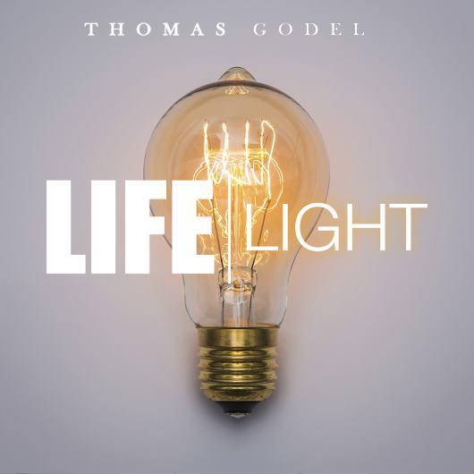 THOMAS GODEL-Life Light