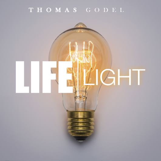 THOMAS GODEL-Life Light