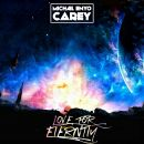 MICHAEL ENYO CAREY-Love For Eternity