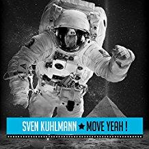 SVEN KUHLMANN-Move Yeah!