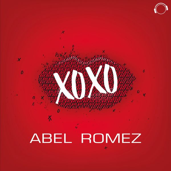 ABEL ROMEZ-Xoxo
