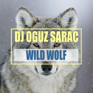 DJ OGUZ SARAC-Wild Wolf
