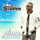 MR. SHAMMI-Anna