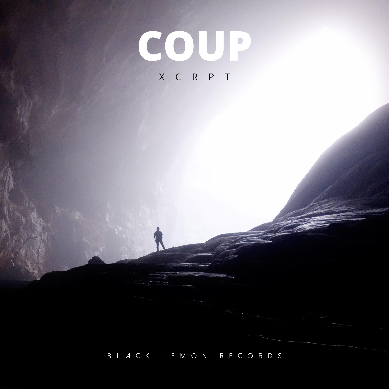 XCRPT-Coup