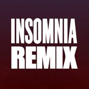 ANDREW MELLER-Insomnia