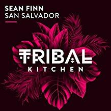 SEAN FINN-San Salvador