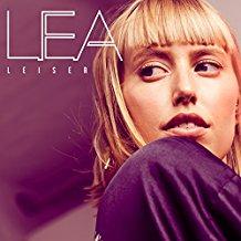 LEA-Leiser