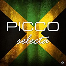 PICCO-Selecta