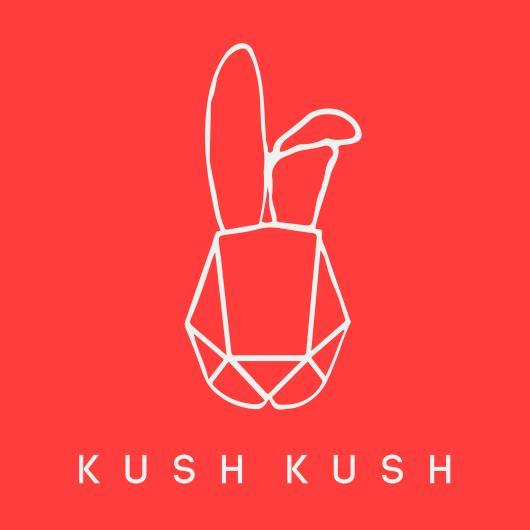 KUSH KUSH-Sweet & Bitter
